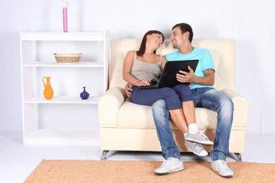 Прописка жены в приватизированную квартиру