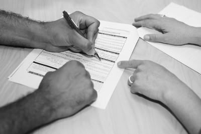 Прописка в муниципальной квартире документы