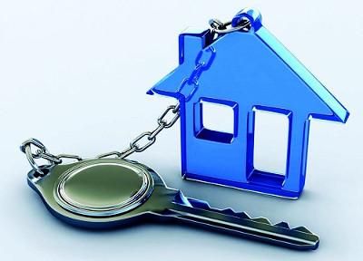 Если живешь в частной собственности но просто прописан какие права