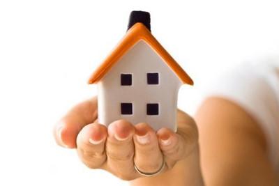 Права при прописке в приватизированную квартиру