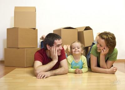 Можно ли прописать ребенка отдельно от родителей? Образец согласия на регистрацию несовершеннолетнего