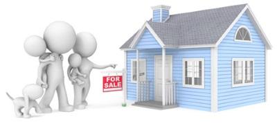 Ипотека-покупка