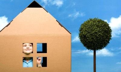 Налог на квартиру по СМК