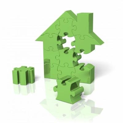 Покупка доли жилья