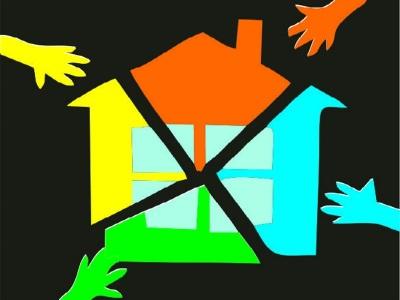 Риски при покупке доли в квартире в 2020 году