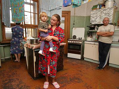 Изображение - Пошаговая инструкция для покупки комнаты в коммунальной квартире Pokupka-kommunalki