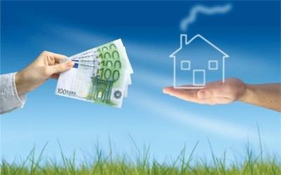 Покупка приватизированной квартиры-риски