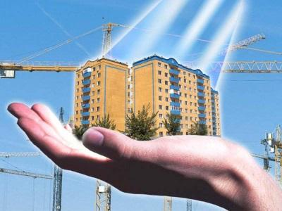 Покупка квартиры в строящемся доме: выбор застройщика и особенности оформления документов