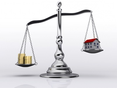 Причины продажи ипотечной квартиры
