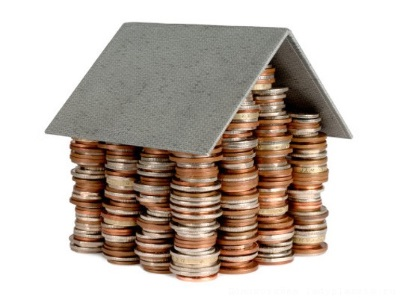 Приватизированная квартира-покупка