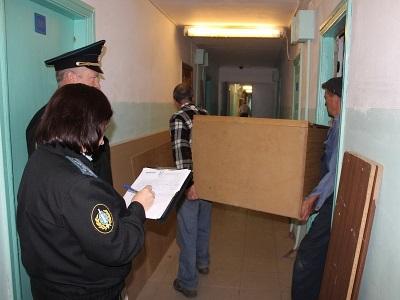 Изображение - Правила выписки из муниципальной квартиры Vypiska-munitsipalnoe-zhile