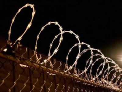Мой муж в местах лишения свободы Без его разрешения брат прописал своего ребнка