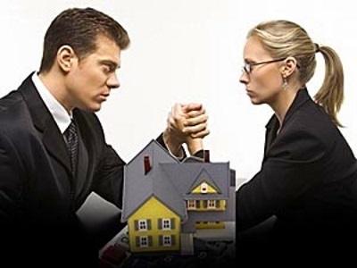 Выписка-приватизированная квартира
