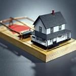 Безопасная сделка покупки квартиры