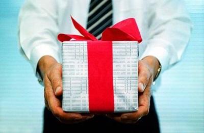 Договор дарения квартиры в 2019 году через МФЦ, оформить дарственную между близкими родственниками