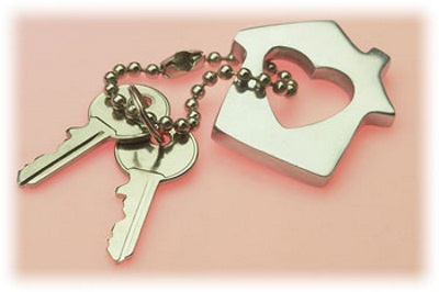 Как осуществить дарение квартиры близкому родственнику?
