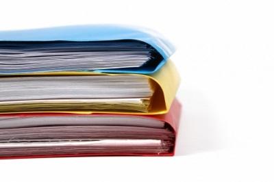 Документы для приватизации с детьми