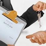 Документы на покупку квартиры