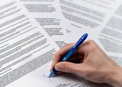 Документы для купли продажи квартиры