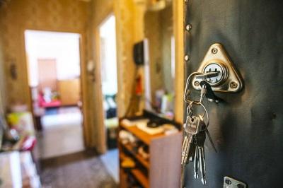 Доверенность на дарение квартиры: виды и особенности