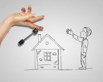 Образец доверенности на покупку квартиры