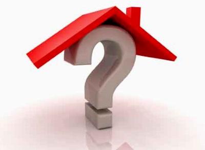 Как правильно оформить доверенность на покупку квартиры?