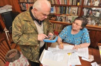 Что такое жилищные субсидии и как их получить?