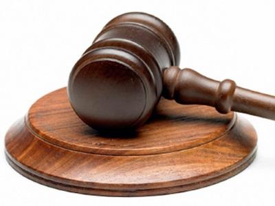 На хозяина дома подали в суд на незаконную приватизацию - чей на самом деле дом