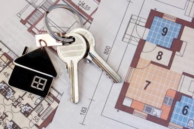 Kupit novuyu kvartiru - Покупка новой квартиры: выбор, необходимые документы, риски