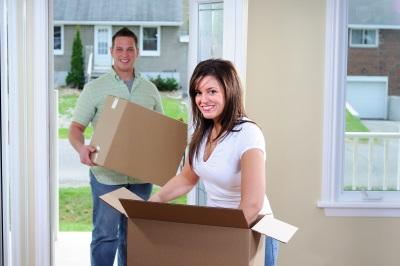 Покупка новой квартиры: выбор, необходимые документы, риски
