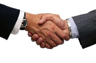 Обоюдное расторжение договора