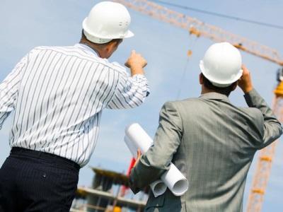Изображение - Оформление договора передачи квартиры в собственность основные нюансы Pereustupka-prav-pokupka