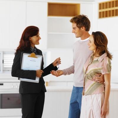 Выгодна ли покупка квартиры в рассрочку?