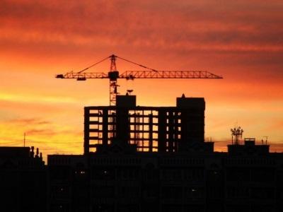 Как оформляется покупка квартиры по переуступке прав{q}