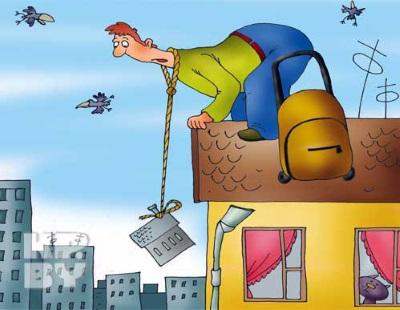 Покупка квартиры по переуступке прав: особенности оформления и основные нюансы