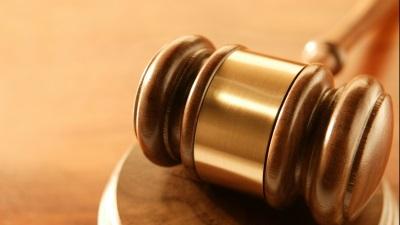 Принудительная приватизация квартиры через суд