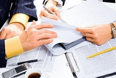 Приватизация-документы