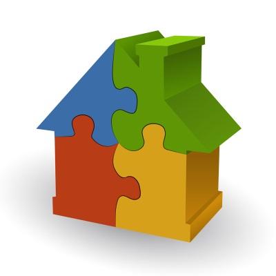 Приватизация муниципальной квартиры: список необходимых документов и правила выполнения