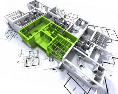 Приватизация коммунальных квартир