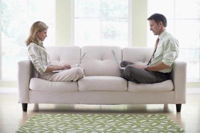 Приватизация квартиры в браке