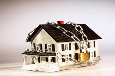 Как и зачем нужно проводить процедуру приватизации квартиры?