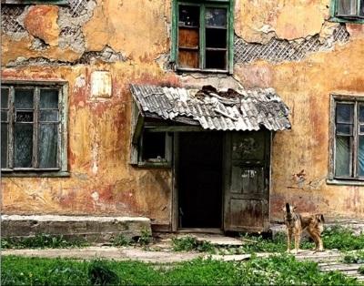Отказ от приватизации квартиры: причины и последствия