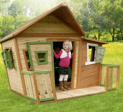 Участвуют ли дети в приватизации квартиры