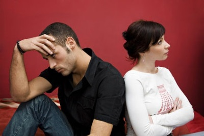 Приватизация квартиры в браке: все «за» и «против&raquo