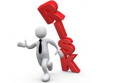 Продажа квартир в строящихся домах: основные схемы и риски