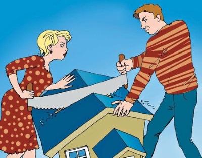 Продажа доли в квартире: необходимые документы и алгоритм действий