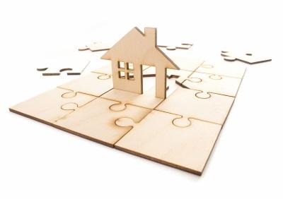 Изображение - Алгоритм действий при одновременной покупке и продаже квартиры Prodazha-kvartiry-samostoyatelno