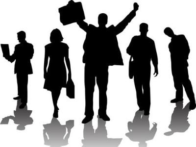 Продажа квартиры родственнику: основные правила и нюансы
