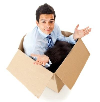 Покупка квартиры с прописанными в ней жильцами: все «за» и «против&raquo