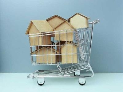 Возможна ли прописка в съемной квартире, и какие права она дает?